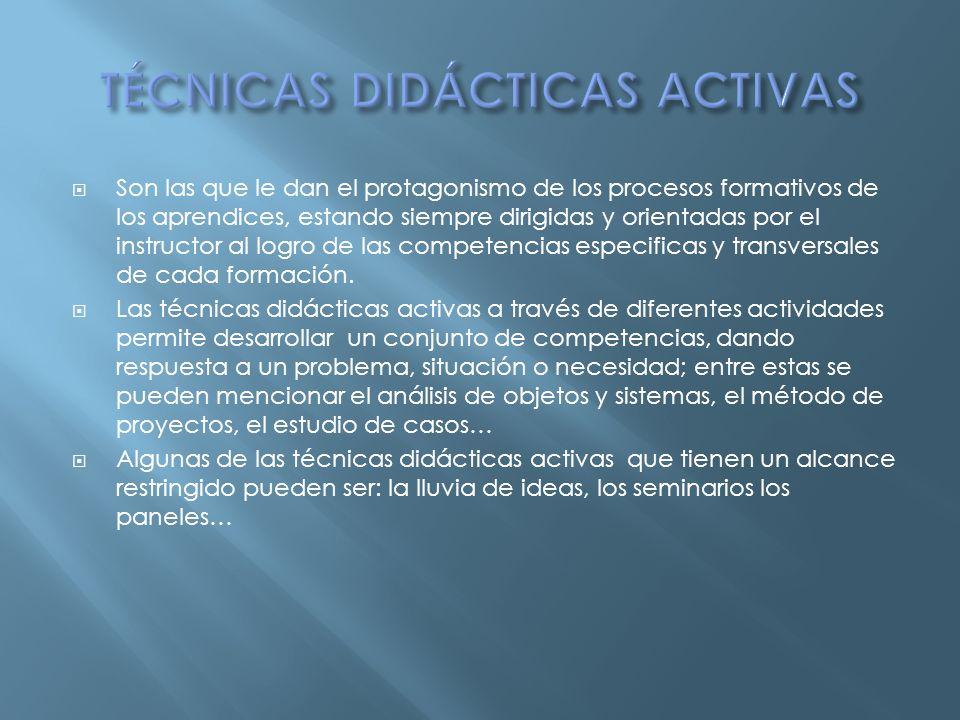 Análisis de Objetos/Sistemas: Descripción del objeto/sistema (como operador, anatómica…).