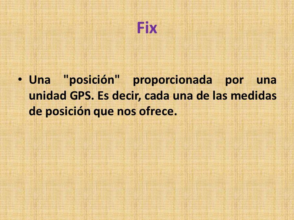 Fix Una