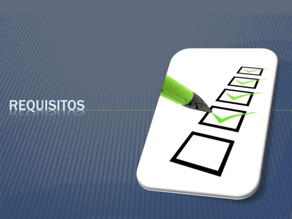 2.Redimir las obligaciones en montos iguales durante la vida de las obligaciones.