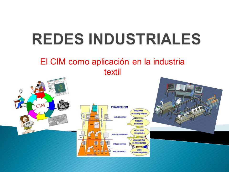 La planificación de los materiales o MRP es un Sistema de Planificación y Administración, usualmente asociada con un software basado en la planeación de la producción y el sistema de control de inventarios usado para los procesos de manufactura gerencial.
