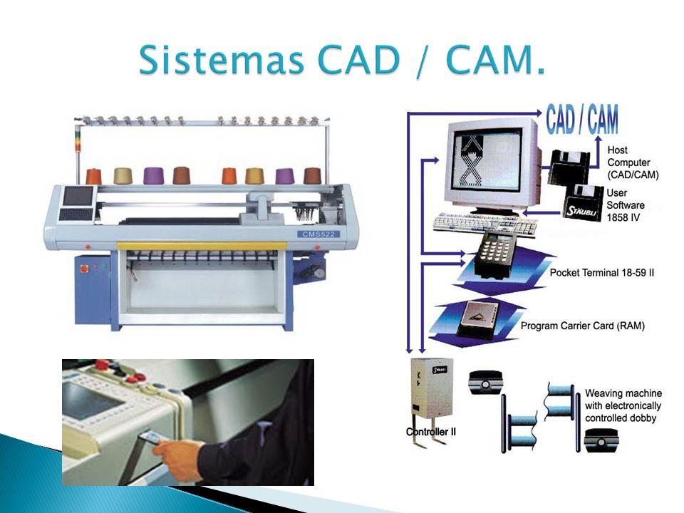 El CIM se basa en los siguientes soportes: Sistemas CAD/CAM. Ingeniería asistida por computadora: CAE. Planeación de recursos de la empresa: ERP. Plan