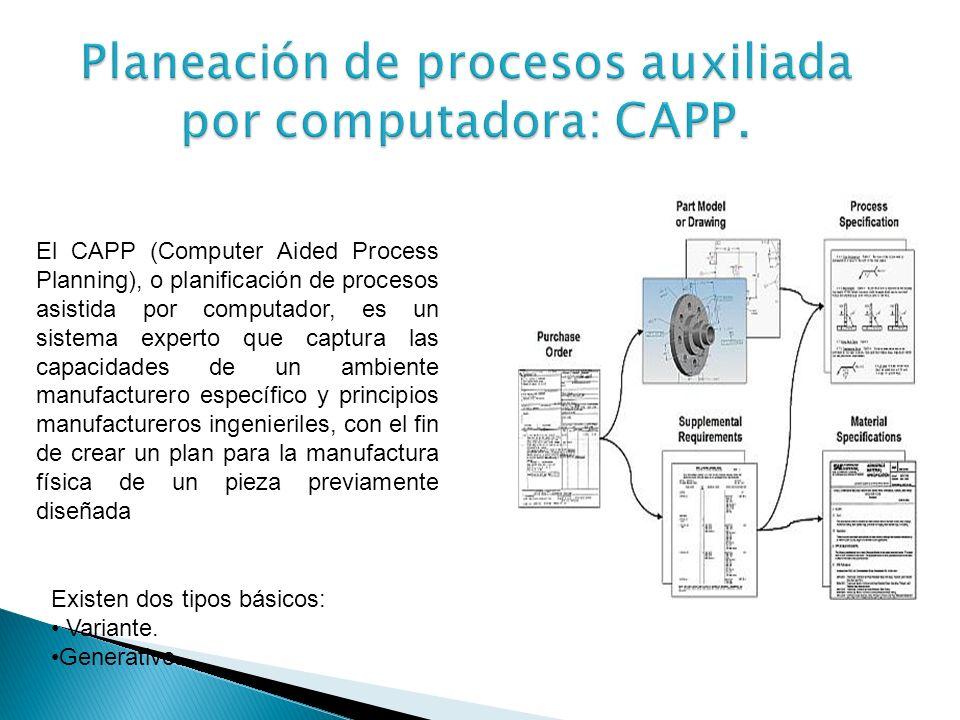Algunas ventajas de la implementación de un ERP : 1. Integración de información entre diferentes áreas. 2. Información disponible e inmediata para la