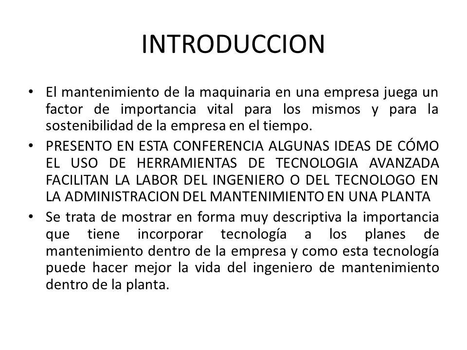 TIPS DE LUBRICACION EL TRABAJO DE LUBRICACION PLANTEADO INICIALMENTE DEBE SER COMPLEMENTADO CON EL MONITOREO DE CONDICION PARA NO SEGUIR CAMBIANDO LOS ACEITES POR FRECUENCIA SINO CUANDO REALMENTE EL ACEITE O GRASA HAYA PERDIDO SUS PROPIEDADES O ESTE CONTAMINADO.