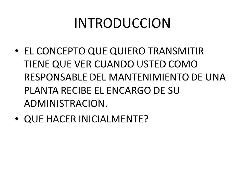 TECNICA DE ANALISIS DE ACEITES DIELECTRICOS EN TRANSFORMADORES: SE EVALUAN CARACTERISTICAS FISICAS, QUIMICAS Y ELECTRICAS, DETERMINANDO EL PROCESO DE ENVEJECIMIENTO DE SUS PROPIEDADES COMO AISLANTE, REFRIGERANTE Y LUBRICANTE.