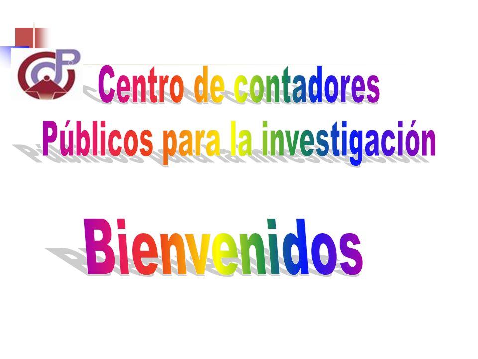 Reforma tributaria 2012, aplica 2013 iman, imas, declaración de renta y retefuente iman, imas, declaración de renta y retefuente Expositor ; CP Eduardo Posada Peñate Cel.