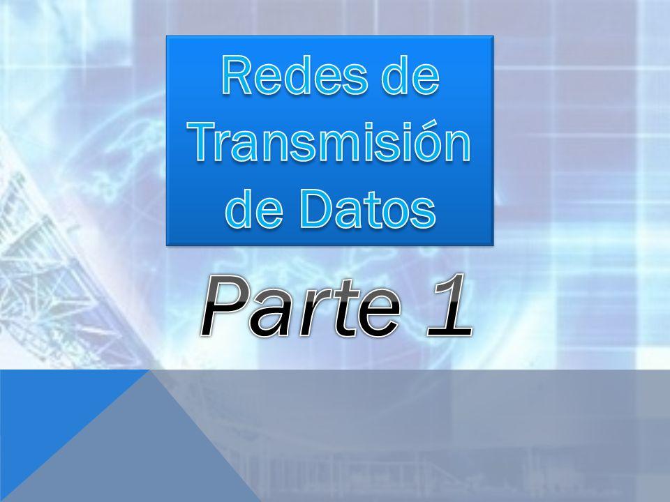 Multitrama=16 tramas (2 mseg) Par: Internacional Impar: Nacional e Int.