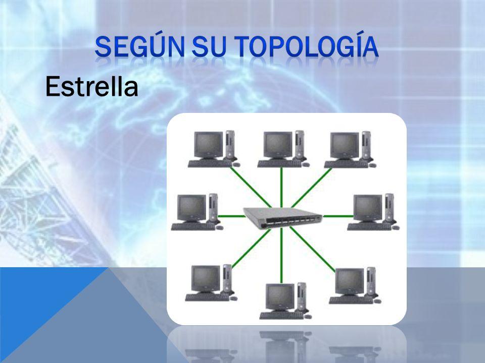 La Multiplexión es más directa; los punteros permiten la localización rápida y sencilla de las señales de información.