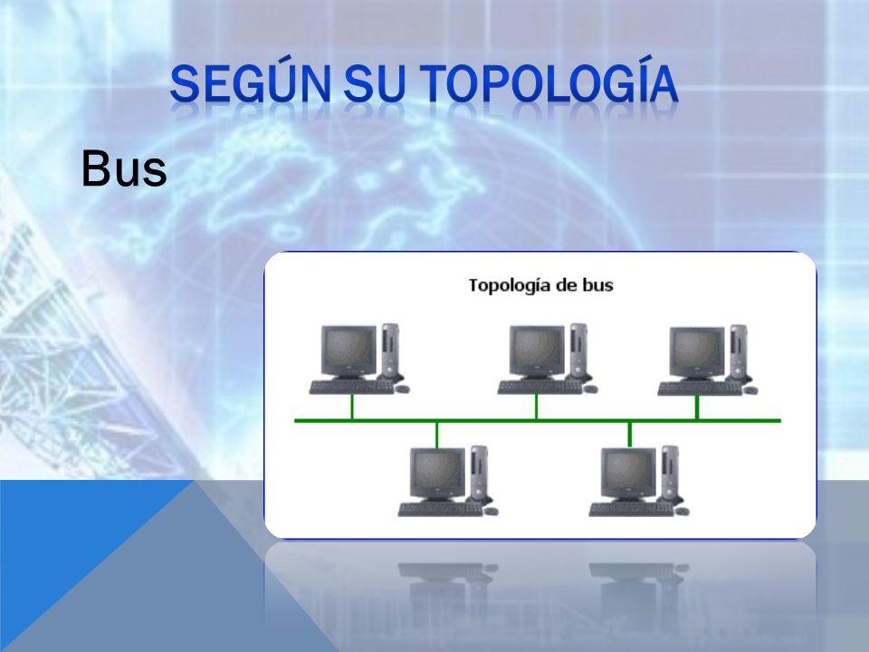 Es un enlace que interconecta las llamadas externas de una central telefónica.