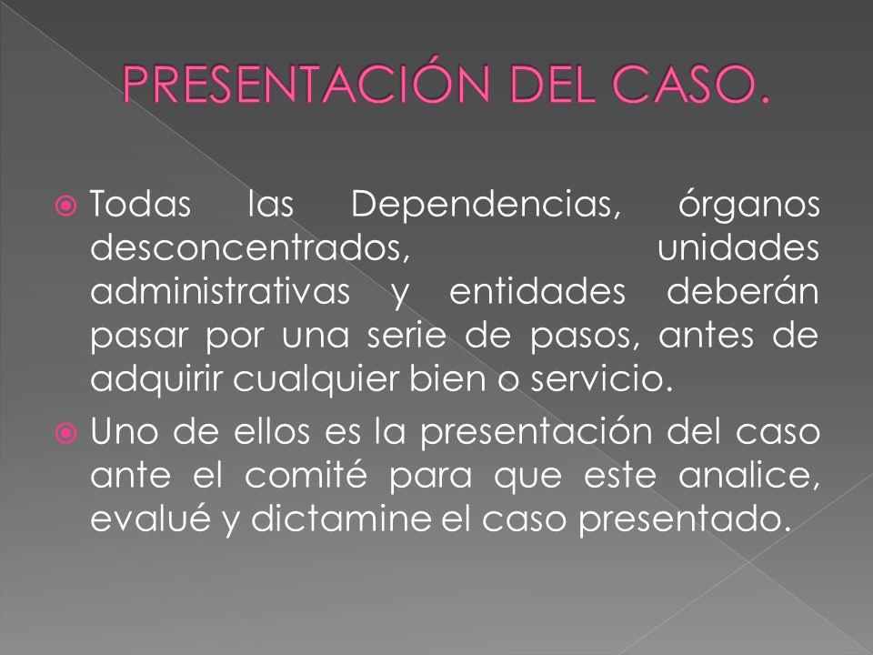 Elabora, aprueba y autoriza el manual de integración de comité y subcomité.