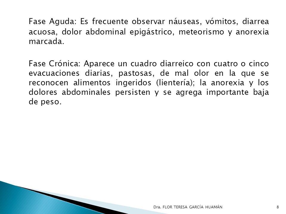 Dra. FLOR TERESA GARCÍA HUAMÁN19
