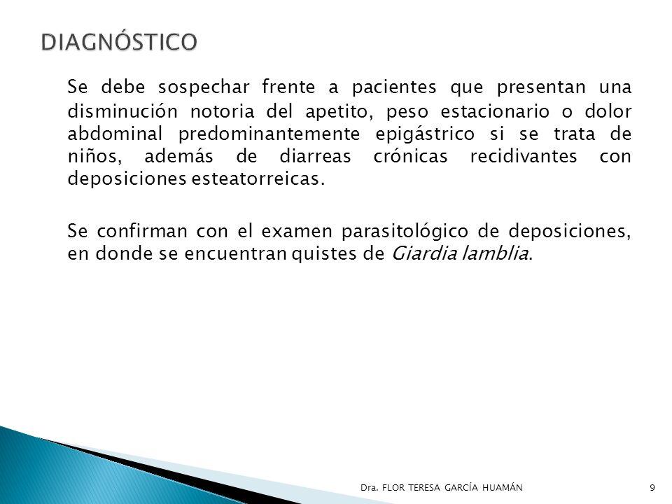 Los factores que influyen en la patología de la amebiasis dependen del parásito y del huésped.