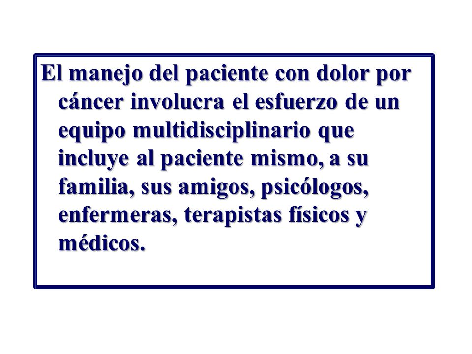 Concepto Epidemiología Patofisiología Diagnóstico Tratamiento Retos