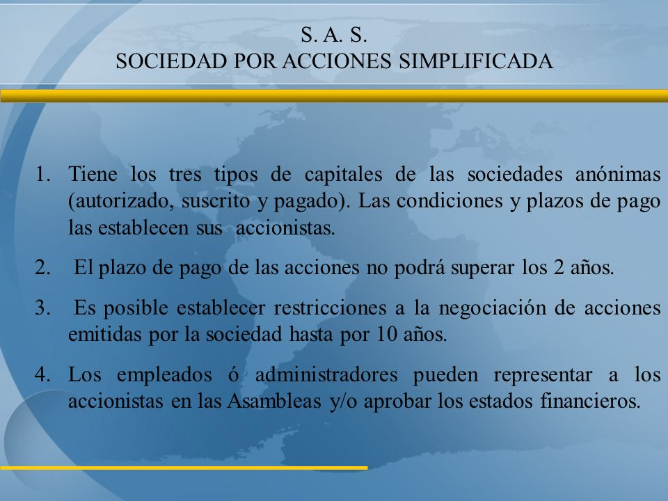 OBLIGACIONES TRIBUTARIAS Eliminación progresiva del Gravamen a los Movimientos Financieros.