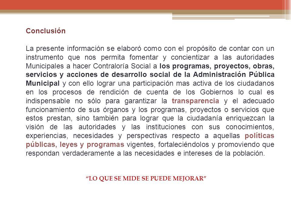 Gracias Chiapas sigue adelante Secretaría de la Función Pública Subsecretaría de Auditoria Pública para la Administración Descentralizada Dirección de Contraloría Social Diseño: Lic.