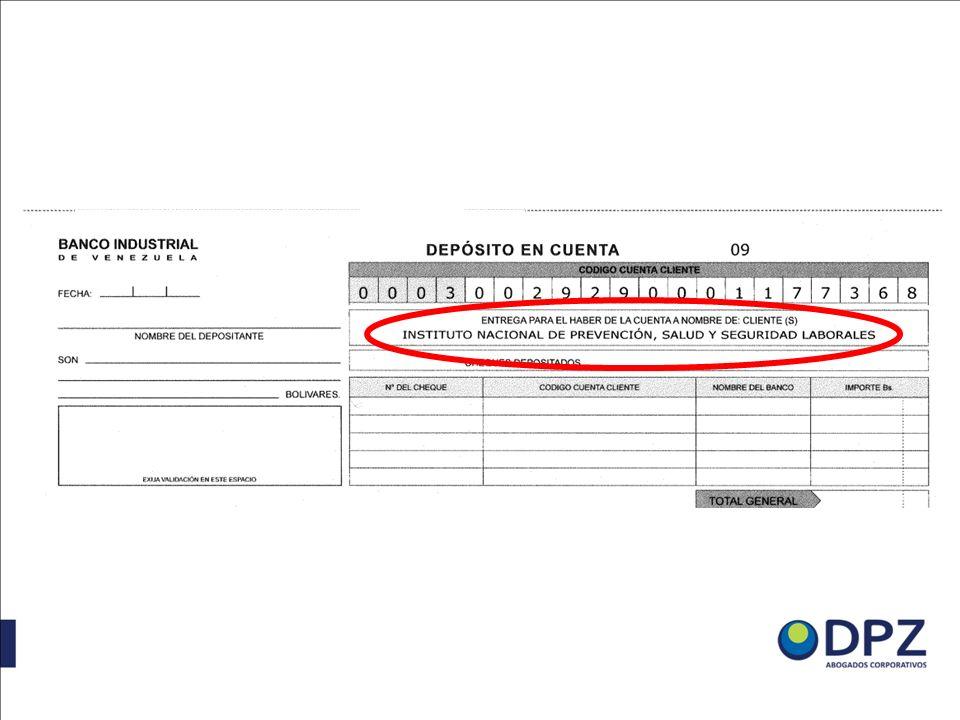 INTERROGANTES SI EL SISTEMA DE SEGURIDAD SOCIAL NO HA ENTRADO EN VIGENCIA, POR LA FALTA DE OPERATIVIDAD DE LA TESORERIA DE SEGURIDAD SOCIAL, COMO LOS EMPLEADORES CON SUS FALTAS, PODRÍAN AFECTAR EL PATRIMONIO DE UNOS FONDOS DEL REGIMEN PRESTACIONAL DE SEGURIDAD Y SALUD EN EL TRABAJO INEXISTENTES.????.