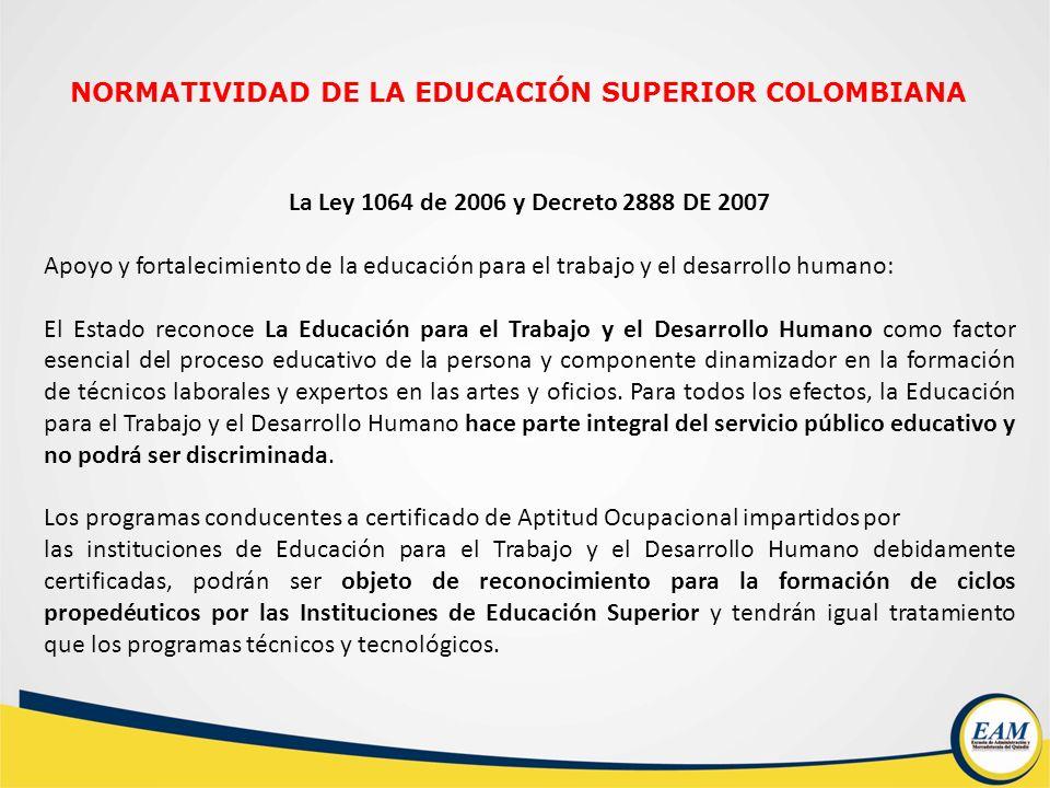 2 de la ley 30 1992:
