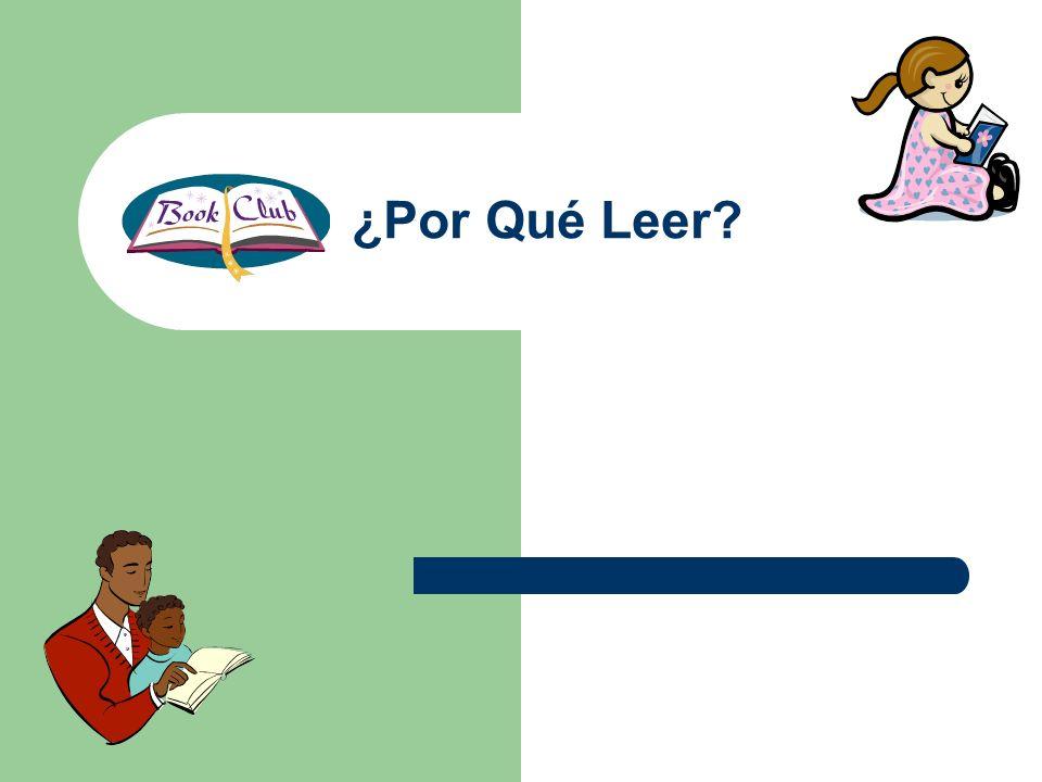 Desarrollo de Vocabulario Total de palabras (en millones) que un niño ha escuchado a los 4 años de edad.