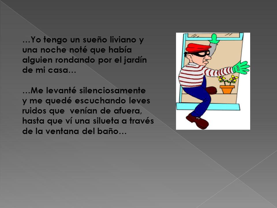 RELACIÓN ENTRE LAS EMPRESAS CONTRATO CIVIL & OBLIGACIONES LEGALES Trabajos por Cuenta y Riesgo del Contratista.