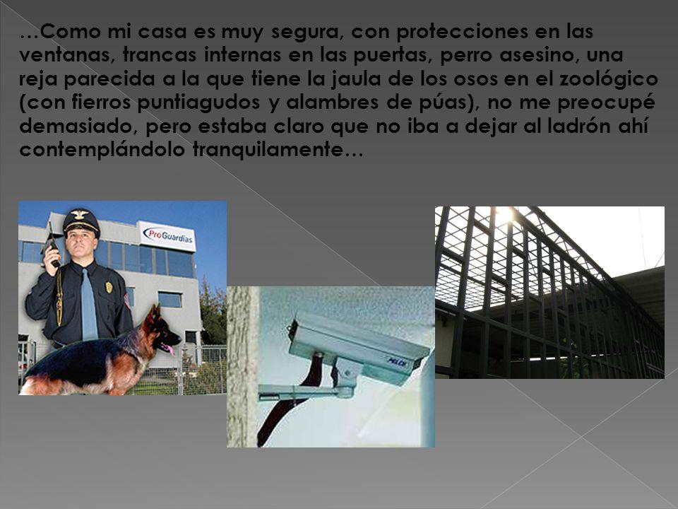 DEBER DE PROTECCION DEL MANDANTE - ROL SUPERVISOR Sistema de gestión de la Seguridad y Salud en el Trabajo.