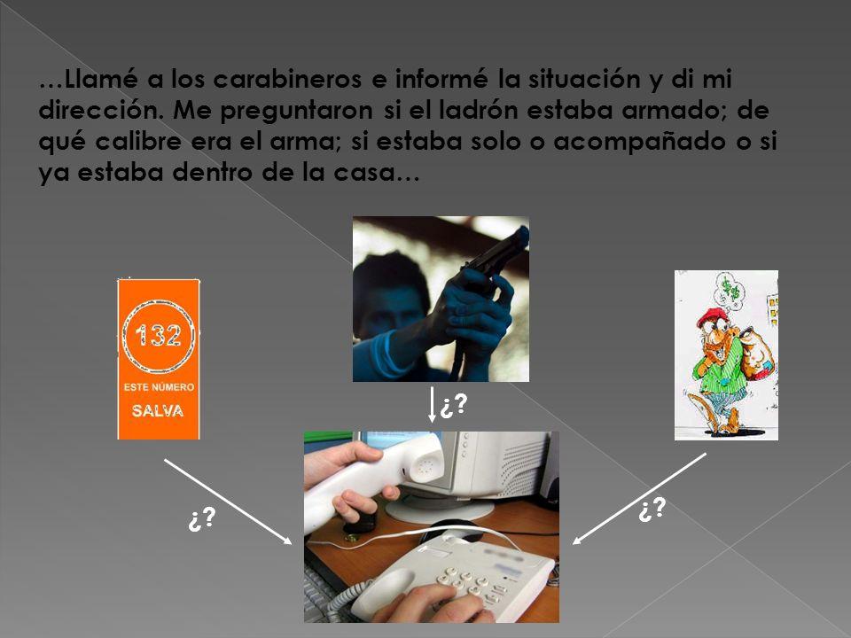 HIGIENE Y SEGURIDAD - RESPONSABILIDAD DIRECTA DE LA EMPRESA PRINCIPAL NUEVOS INCISOS 4°, 5° Y FINAL DEL ART.