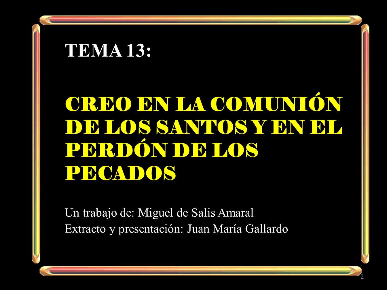 han sido hechos partícipes, cada uno según su propia condición, -de la función sacerdotal, -profética y -real de Cristo, -y son llamados -a llevar a cabo -la misión confiada - por Dios a la Iglesia.
