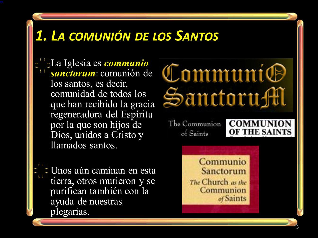 Participan en la misión sacerdotal de Cristo cuando ofrecen como sacrificio espiritual, sobre todo en la Eucaristía, la propia vida con todas sus obras.