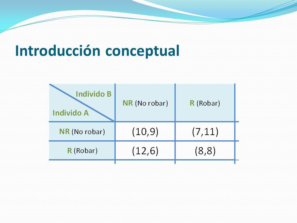 ATN no distribuidos Se han acumulado sistemáticamente en los últimos años ATN no distribuidos.