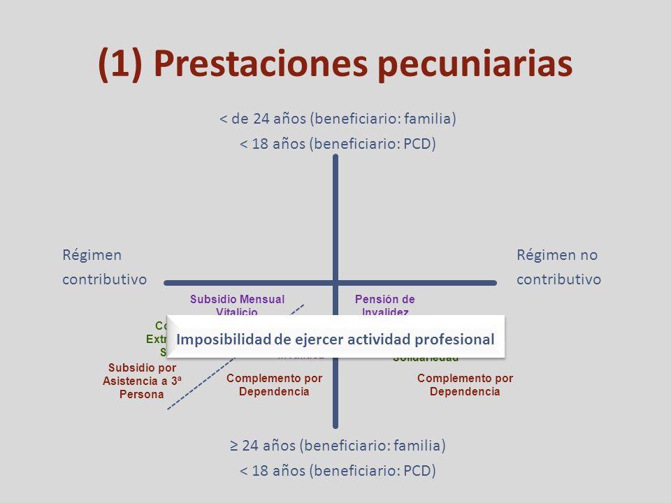 Protección Social PCD- Nuevo Modelo 17 Crear estructuras a nivel local Crear un fondo de financiación Acceder a presupuesto personal Crear la figura de Asistente Personal Crear estructuras a nivel local Crear un fondo de financiación Acceder a presupuesto personal Crear la figura de Asistente Personal