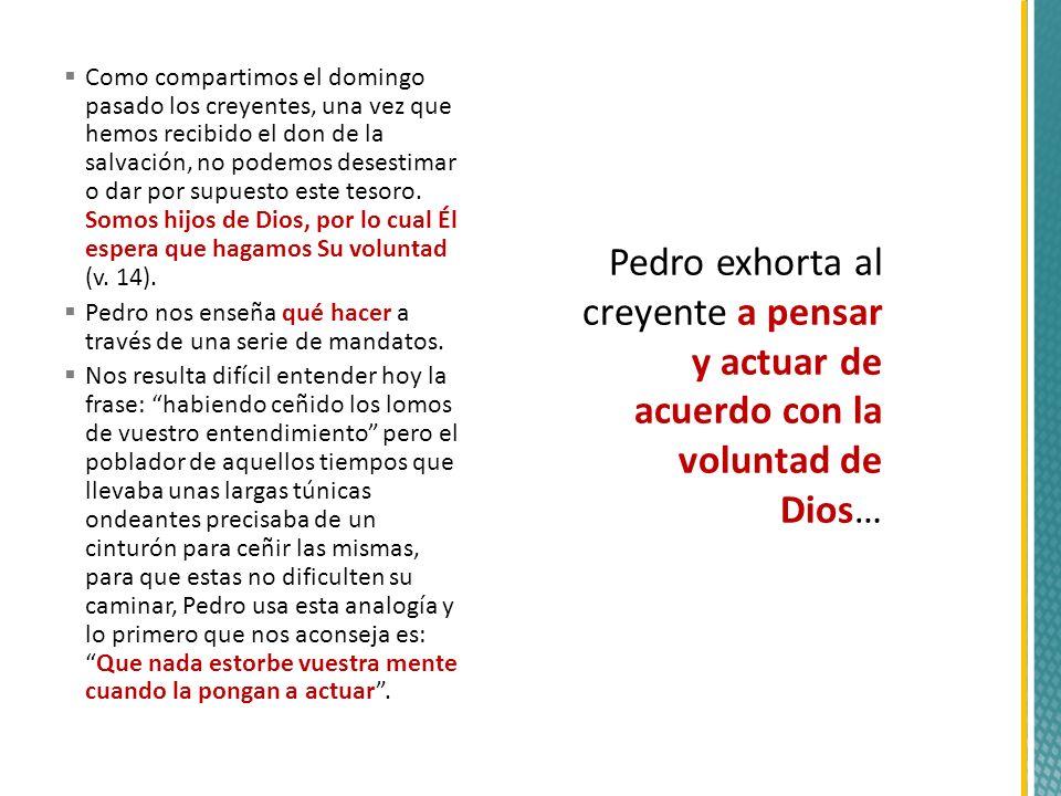 Iglesia Bíblica Jesús el Pan de Vida