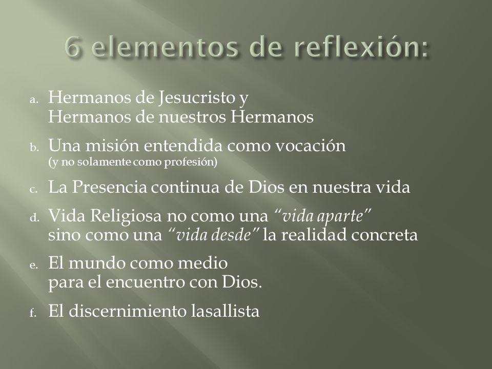 Dios, que difunde a través del ministerio de los hombres el olor de su doctrina por todo el mundo.