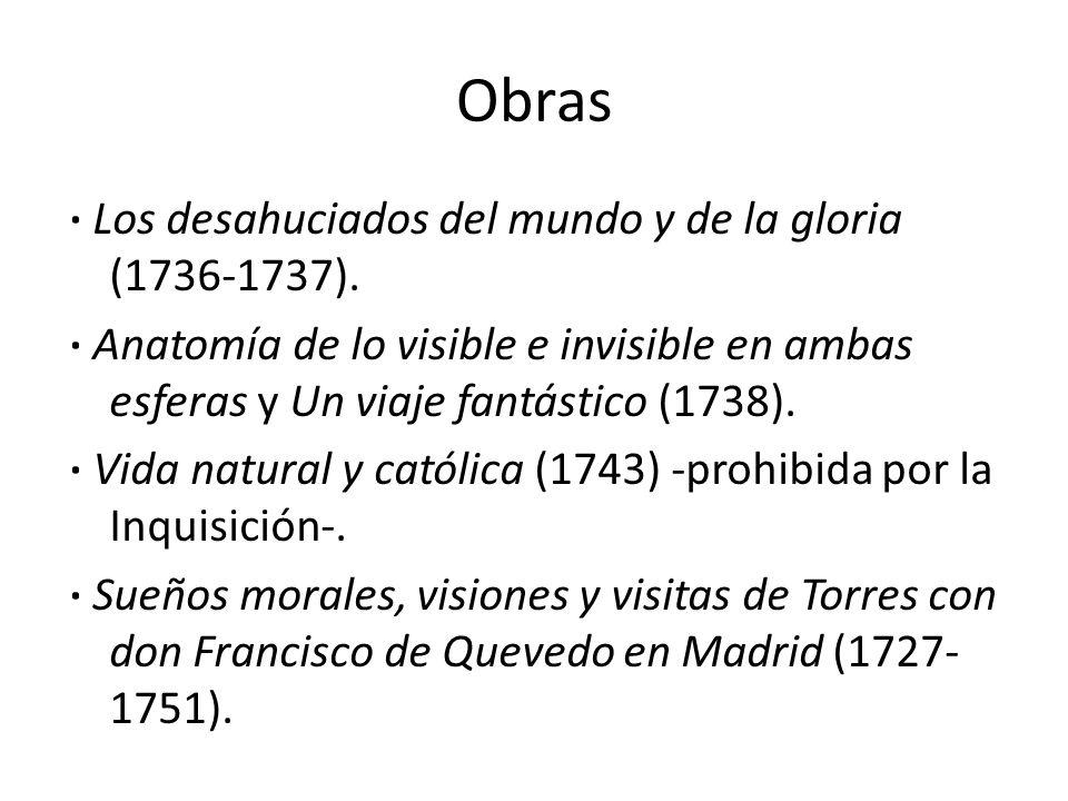 · Sacudimiento de mentecatos habidos y por haber (1726).