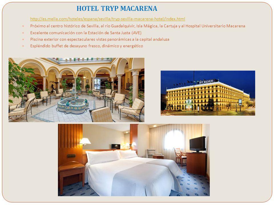 HOTEL ZENIT DON YO http://www.zenithoteles.com/Home/Index/3/11/1/0/25 El Hotel Don Yo de Zaragoza está ubicado en la zona más comercial y de negocios de la ciudad en pleno centro de Zaragoza.