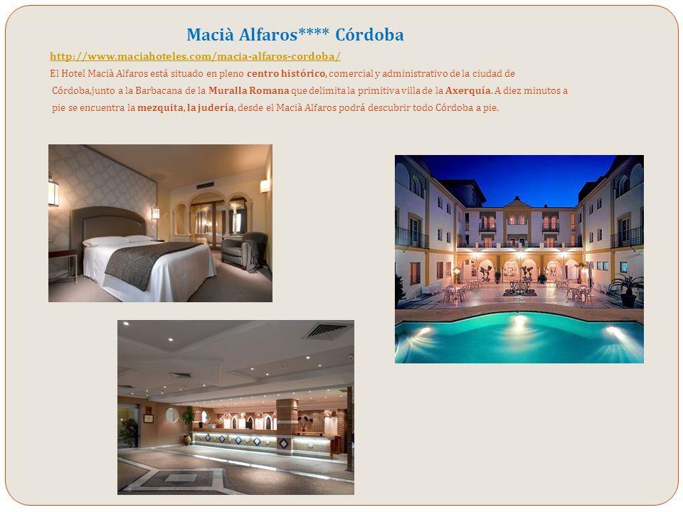 HOTEL VINCCI – GRANADA El hotel Vincci Granada destaca por su ubicación en el centro de Granada y por su moderno establecimiento dotado de todas las comodidades propias de un hotel de cuatro estrellas y las últimas tecnologías que hacen de él uno de los mejores hoteles de la ciudad de Granada.