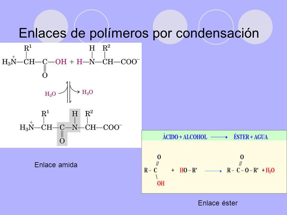 PET El Polietilen Tereftalato en general se caracteriza por su elevada pureza, alta resistencia y tenacidad.