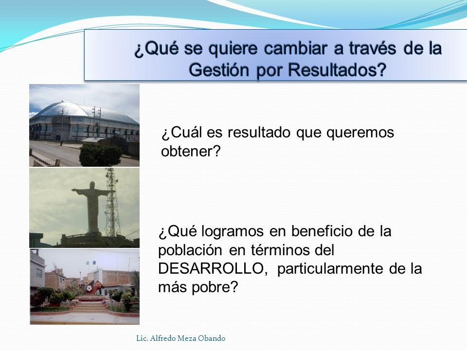 Sin Agua Potable 90.02 % Sin Servicio de eliminación de excretas 90.78 % Sin Electricidad 69.39 % El 49.9% de MUJERES tienen su PRIMER HIJO antes de los 20 años.