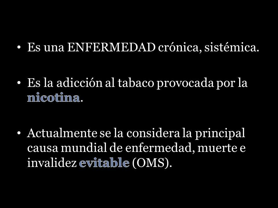 Modificaciones en la ESPIROMETRIA