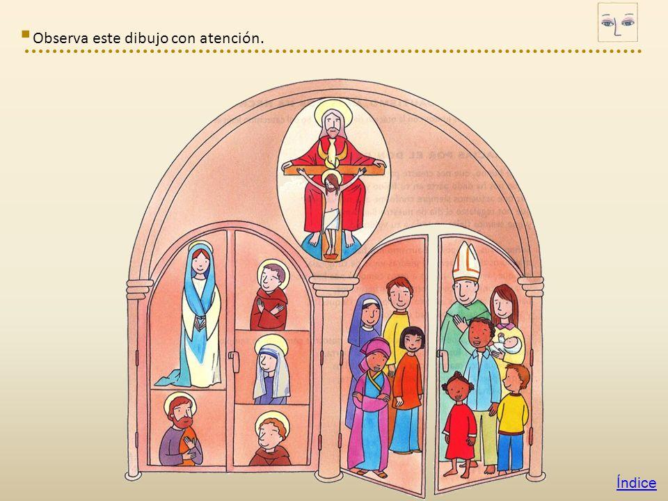 E L BAUTISMO Índice Mensaje cristiano La puerta que nos incorpora a la Iglesia Jesús fue enviado por el Padre para: Anunciar la salvación (profeta). S
