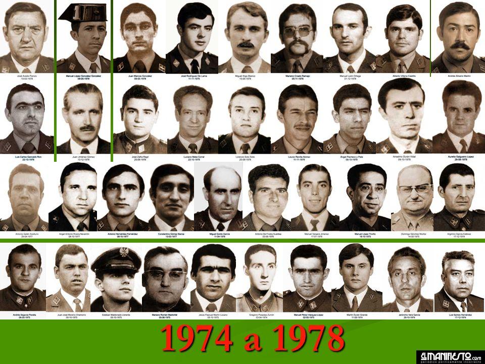 Se educaban, bajo la ignominia y la mentira premeditada, en la violencia del cóctel Molotov y la quema de autobuses. Fue siempre su indigna forma de h