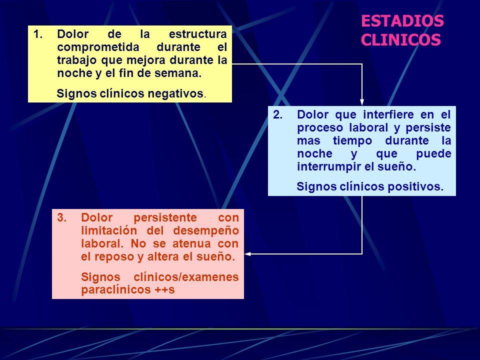 Topografia LTA HOMBRO ESPALDA BAJA MANO CODO CUELLO MUÑECA MUÑECA PIERNAS Y PIES Y PIES