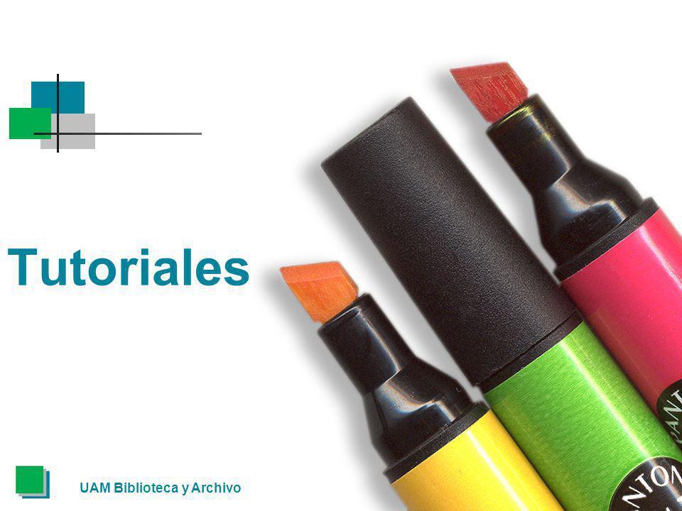 Evaluación por disciplinas (5) Consulte la convocatoria oficial publicada en el BOE para más detalles sobre las características particulares de cada área.BOE UAM Biblioteca y Archivo