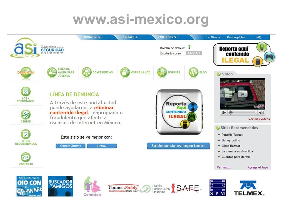 www.asi-mexico.org