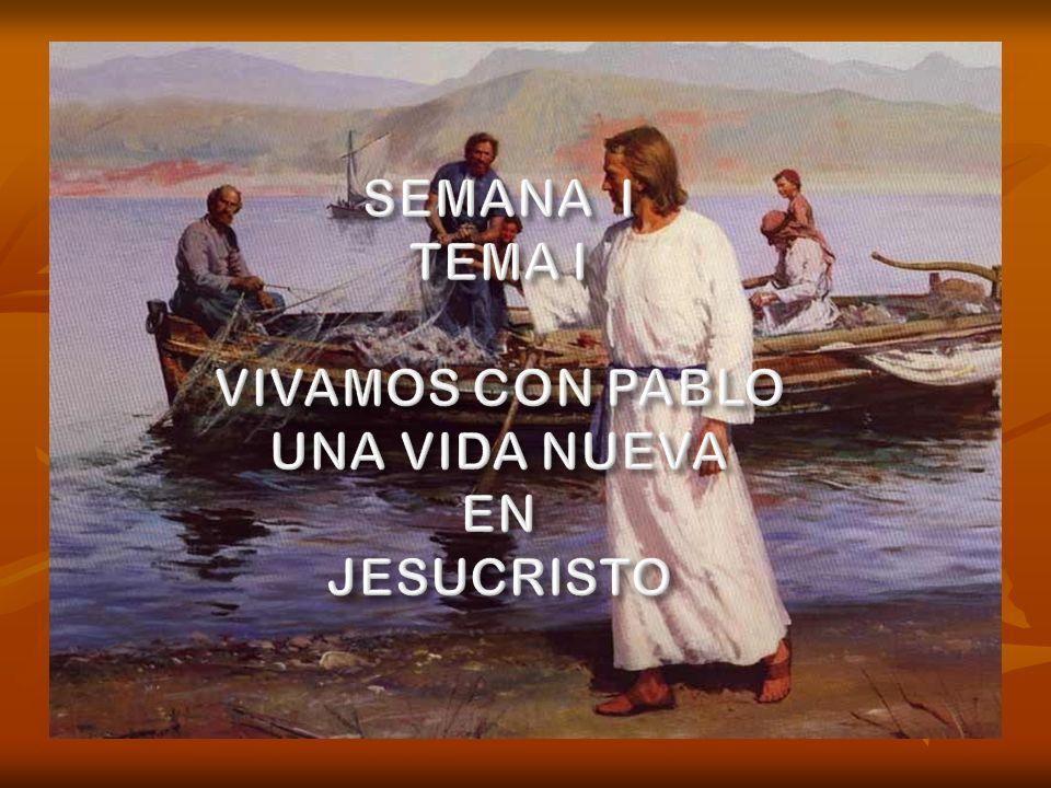 Los exhorto hermanos, en el nombre de nuestro Señor Jesucristo, a que sean unánimes en el hablar, y no haya entre ustedes divisiones; antes bien, estén unidos en una misma mentalidad y un mismo Espíritu.
