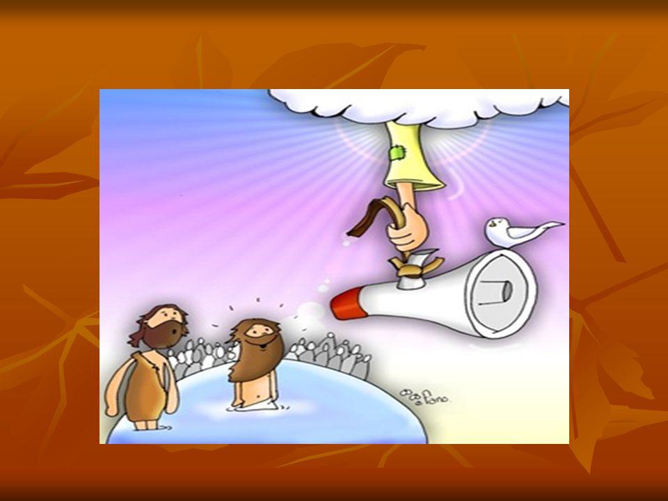 Expuse el Evangelio a los notables para saber si no había corrido en vano.