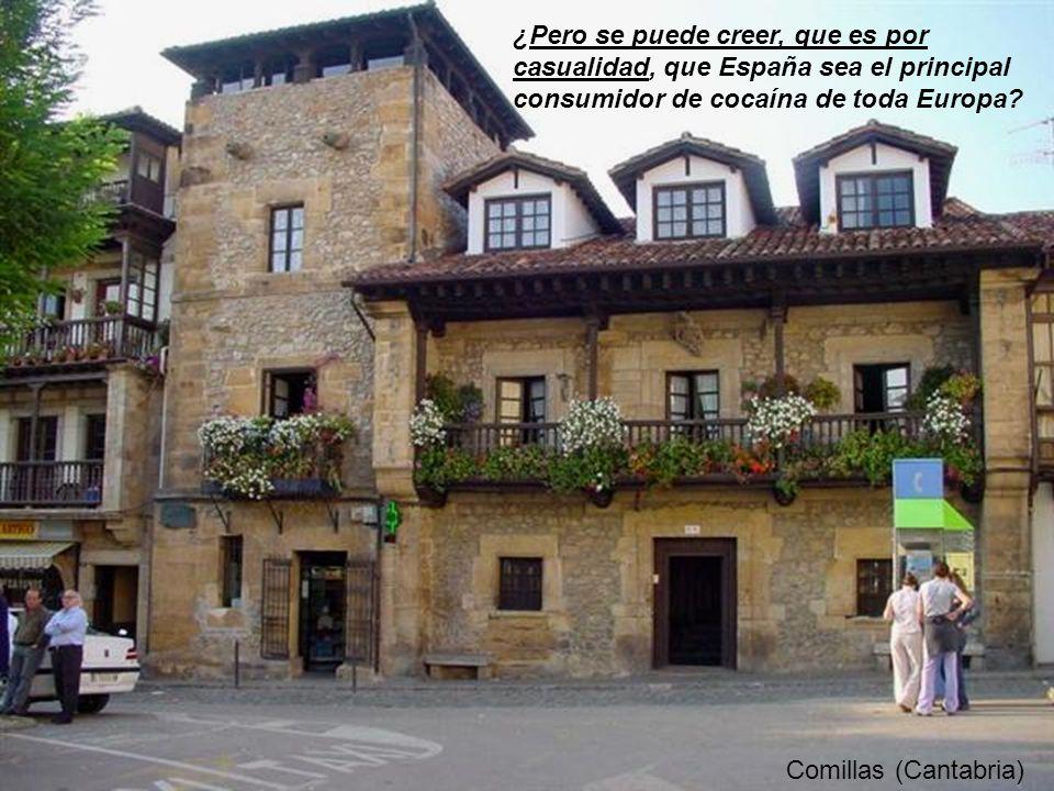 Chinchilla de Montearagón (Albacete) ¿Pero se puede creer, que es por casualidad que hoy una mujer mayor de 16 años, si dice que es virgen, puede ser