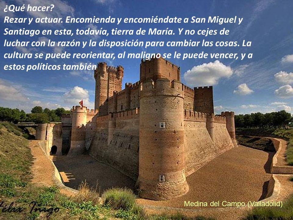 Medellín (Badajoz) Para los que estudiamos historia sagrada o el catecismo, la respuesta aparece obvia: el príncipe de este mundo, también llamado mal