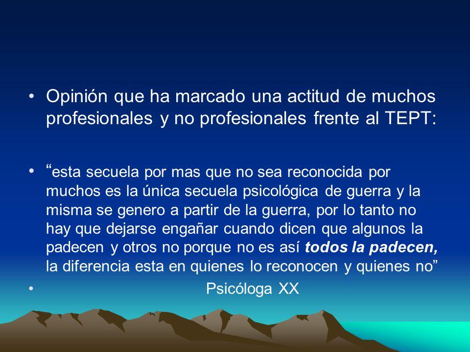 MUCHAS GRACIAS steinenrique@fibertel.com.ar