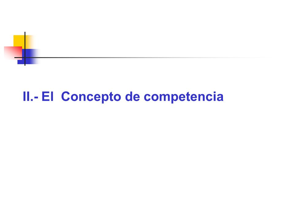 2.6 Competencias Universitarias de egreso Tuning Latinoamérica 1 1.Capacidad de abstracción, análisis y síntesis 2.