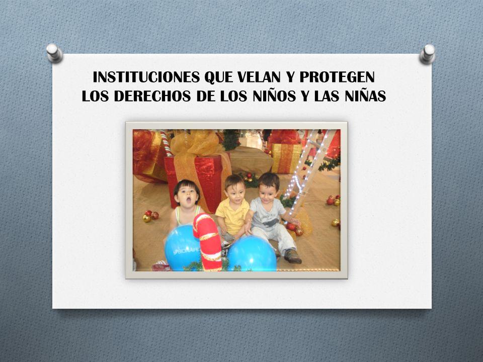 Dedicado a los niños y niñas que son los tesoros más valioso de la familia y la sociedad