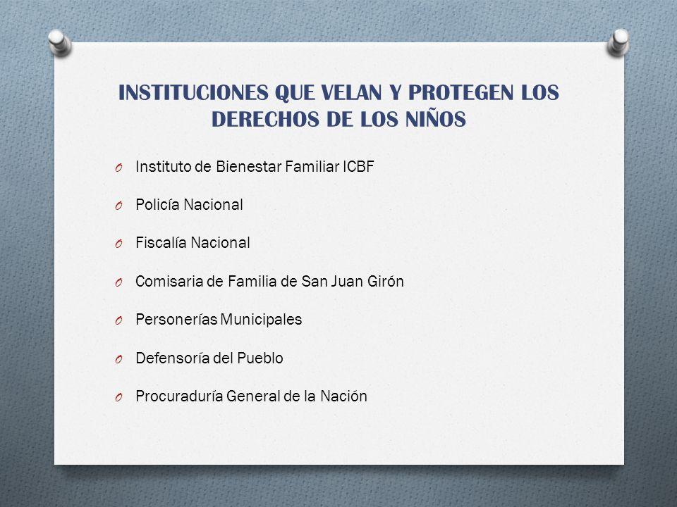PROCURADURIA GENERAL DE LA NACION O Es la Entidad que representa a los ciudadanos ante el Estado.