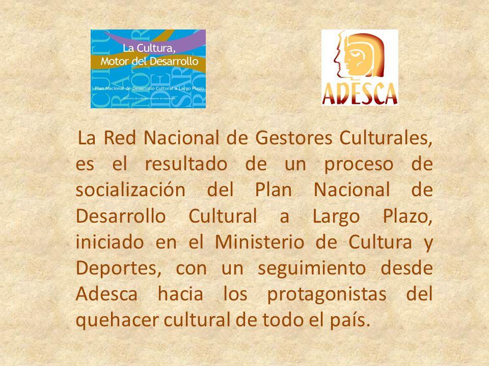 Difundir y promover actividades culturales, sin exclusión por etnia, género o por edad.